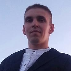Фотография мужчины Алексей, 27 лет из г. Гродно