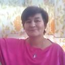 Катюшка, 59 лет