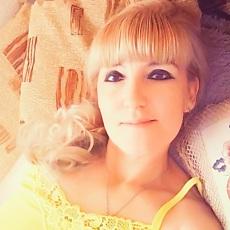 Фотография девушки Кошечка, 49 лет из г. Абинск