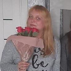 Фотография девушки Ирина, 42 года из г. Витебск