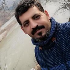 Фотография мужчины Engin, 39 лет из г. Москва