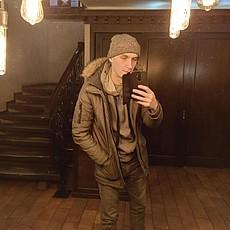 Фотография мужчины Сергей, 32 года из г. Петровск-Забайкальский