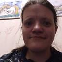 Маришка, 38 лет