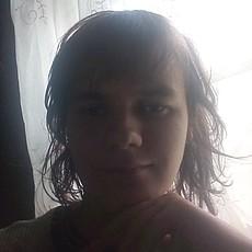 Фотография девушки Вита, 27 лет из г. Чигирин