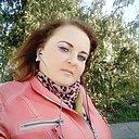 Галинчик, 30 лет
