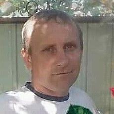 Фотография мужчины Колян, 43 года из г. Харьков