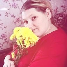 Фотография девушки Людмила, 43 года из г. Ухта