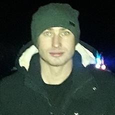 Фотография мужчины Serega, 29 лет из г. Светлогорск