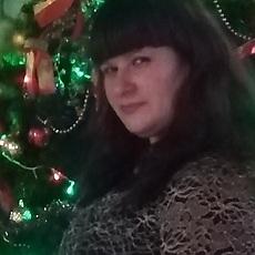 Фотография девушки Кристинка, 30 лет из г. Запорожье
