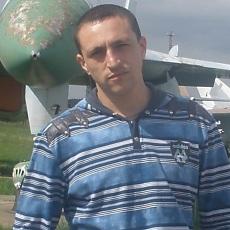 Фотография мужчины Dimon, 36 лет из г. Киев