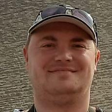 Фотография мужчины Игорь, 32 года из г. Николаев