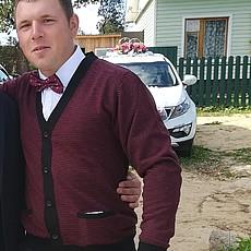 Фотография мужчины Кирилл, 28 лет из г. Киров (Калужская Обл)