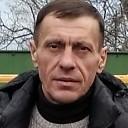 Олег Пивняк, 43 года