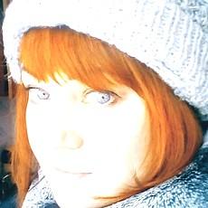 Фотография девушки Танка, 41 год из г. Заринск