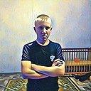 Константин, 19 лет