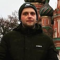 Фотография мужчины Аираимчик, 27 лет из г. Мозырь