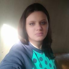 Фотография девушки Нелли, 26 лет из г. Тверь