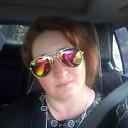 Elena, 35 лет