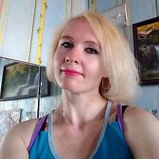 Фотография девушки Оля, 38 лет из г. Лохвица