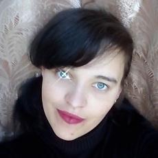 Фотография девушки Любов, 28 лет из г. Звенигородка