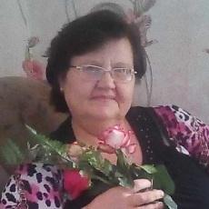 Фотография девушки Ольга, 50 лет из г. Поспелиха