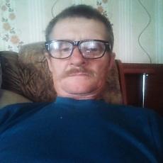 Фотография мужчины Иван, 58 лет из г. Алейск