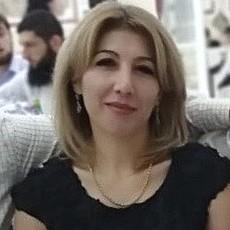 Фотография девушки Эля, 41 год из г. Нальчик