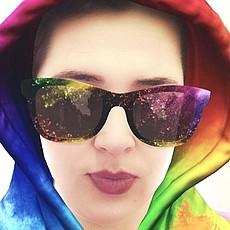 Фотография девушки Любовь, 43 года из г. Ленинск-Кузнецкий