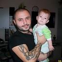 Tiznaew, 37 лет