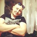 Рома, 32 года