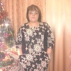 Фотография девушки Марина, 45 лет из г. Северобайкальск