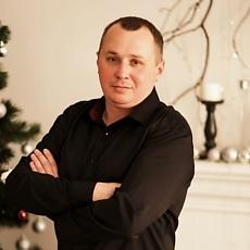 Фотография мужчины Константин, 36 лет из г. Рубцовск