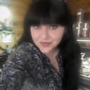 Viktoria, 28 лет