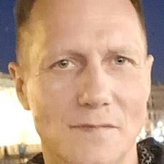 Фотография мужчины Сергей, 48 лет из г. Вологда