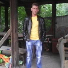 Фотография мужчины Александр, 44 года из г. Пугачев