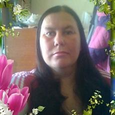 Фотография девушки Мария, 39 лет из г. Енакиево