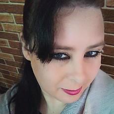 Фотография девушки Олеся, 40 лет из г. Мулино