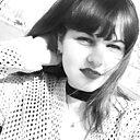 Лилия, 20 лет