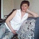 Аксана, 44 года