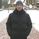 Сергей, 44 из г. Иркутск.