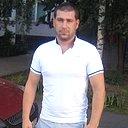 Андорсрн, 30 лет