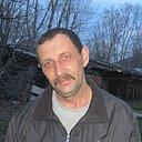 Александр, 53 из г. Екатеринбург.