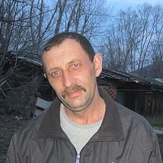 Фотография мужчины Александр, 53 года из г. Екатеринбург