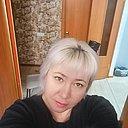 Альбина, 41 год