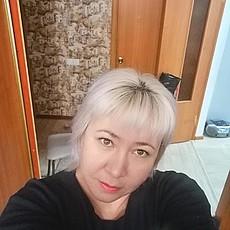 Фотография девушки Альбина, 41 год из г. Учалы