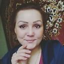 Валентина, 23 года