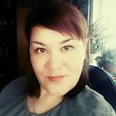Ная, 45 лет