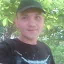 Вовчик, 37 лет