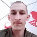 Микола Одерака, 29 лет