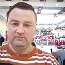 Юрик, 40 лет